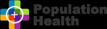PopulationHealth-logo-color