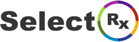 SelectRx-Logo
